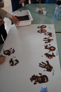 DSC_0097_Pacari_Cioccolato_corsi_bambini