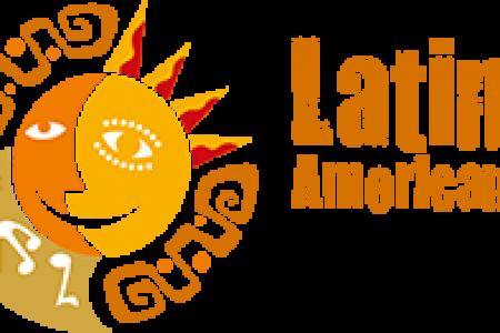 latinoamericando_logo_w250