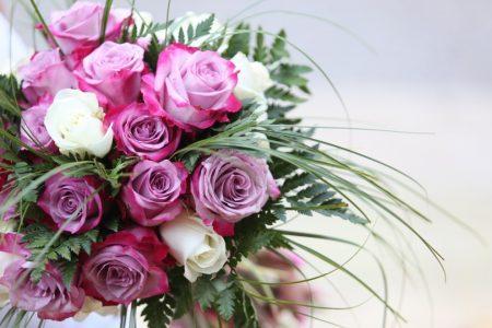 IMG_7383_bouquet_282x182