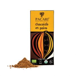 cacao-in-polvere