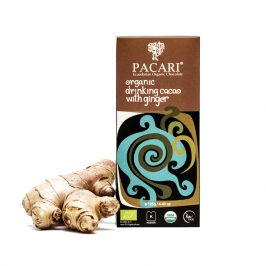 cacao-in-polvere_ginger