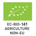 ec-bio-141