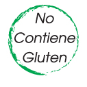 no_gluten