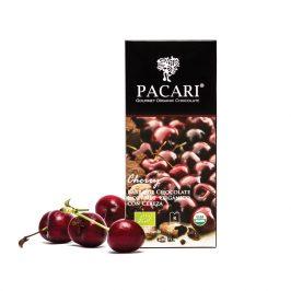 pacari-tavolette_cherry