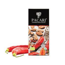 pacari-tavolette_chili