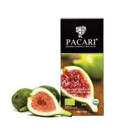 pacari-tavolette_fico