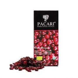 pacari-tavolette_mirtillo-rosso