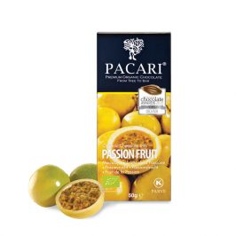 pacari-tavolette_passionfruit