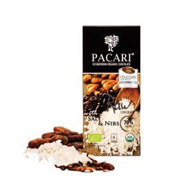 pacari-tavolette_sale-raw