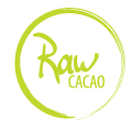 row_cacao