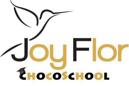 Chocoschool