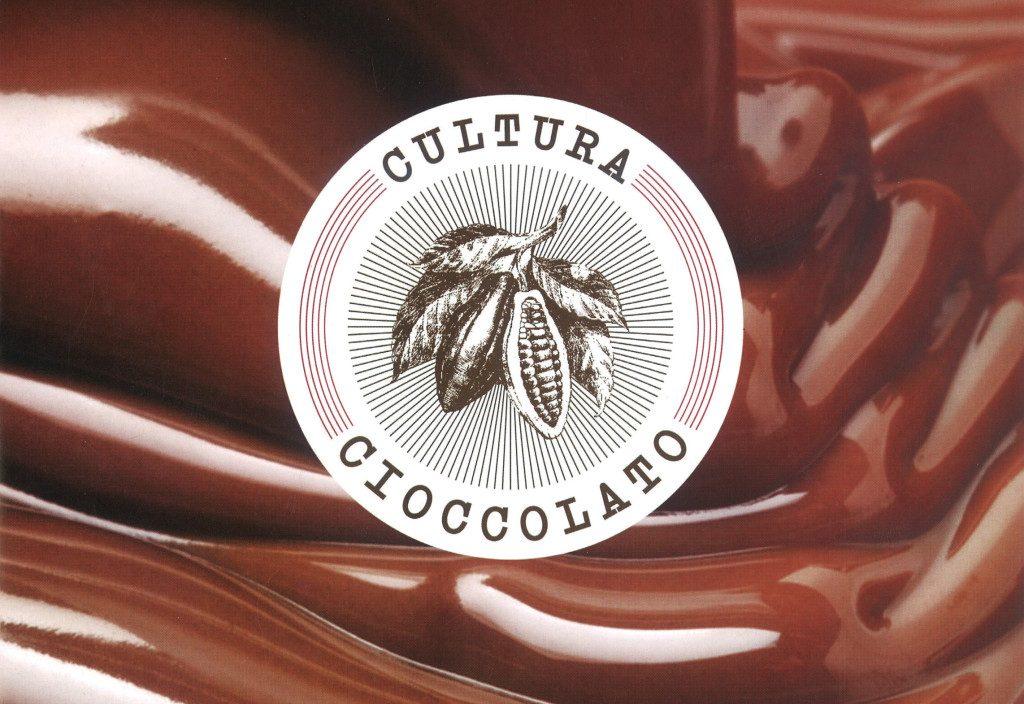 Cultura Cioccolato