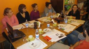 newscafe3