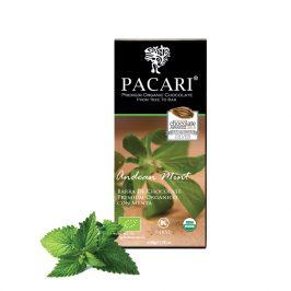 pacari-tavolette_andean-mint