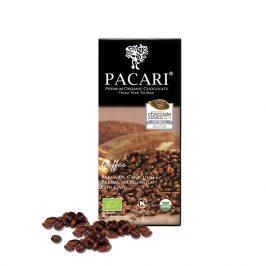 pacari-tavolette_coffee
