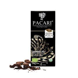 pacari-tavolette_lacumbia