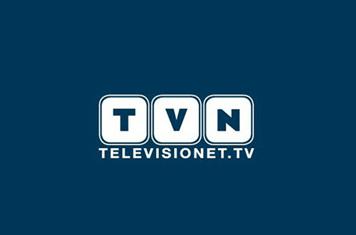 TVN intervista Pia Rivera