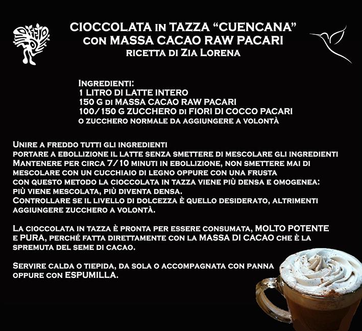 CioccolataCuencana31agosto