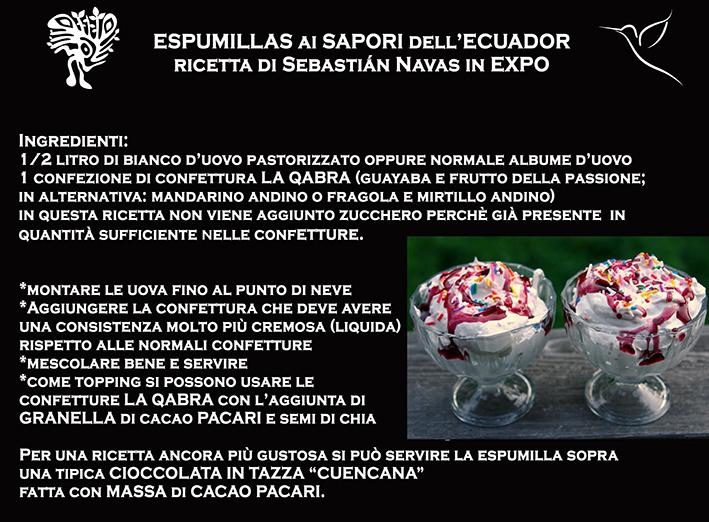 Espumilla31agosto