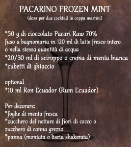 Pacarino Frozen Mint_small