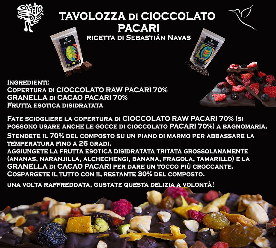 Tavolozza