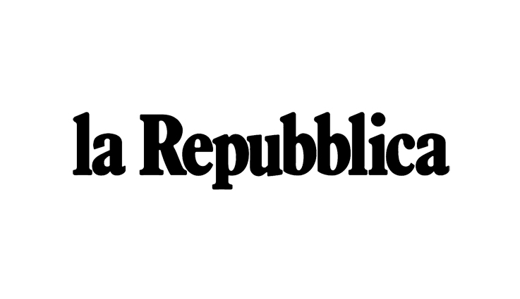 Repubblica 11/11/2015