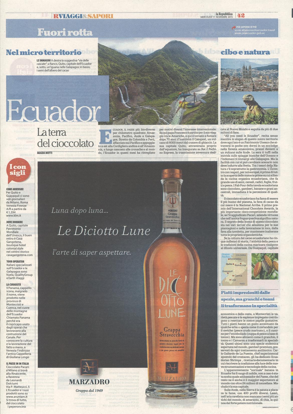 Repubblica_articolo