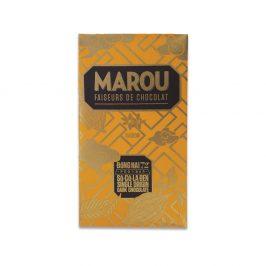 marou-tavolette_dongnai72