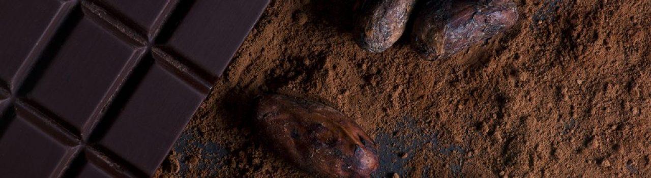 Slide Cioccolato jpg