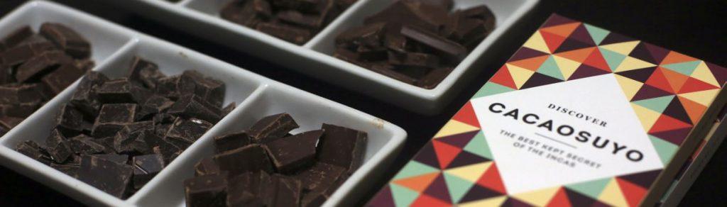 cacaosuyo blog