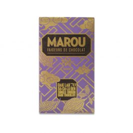 marou-tavolette_daklak70