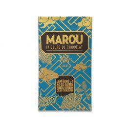 marou-tavolette_lamdong74