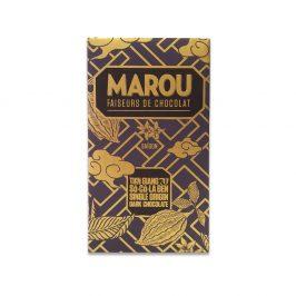 marou-tavolette_tiengiang70