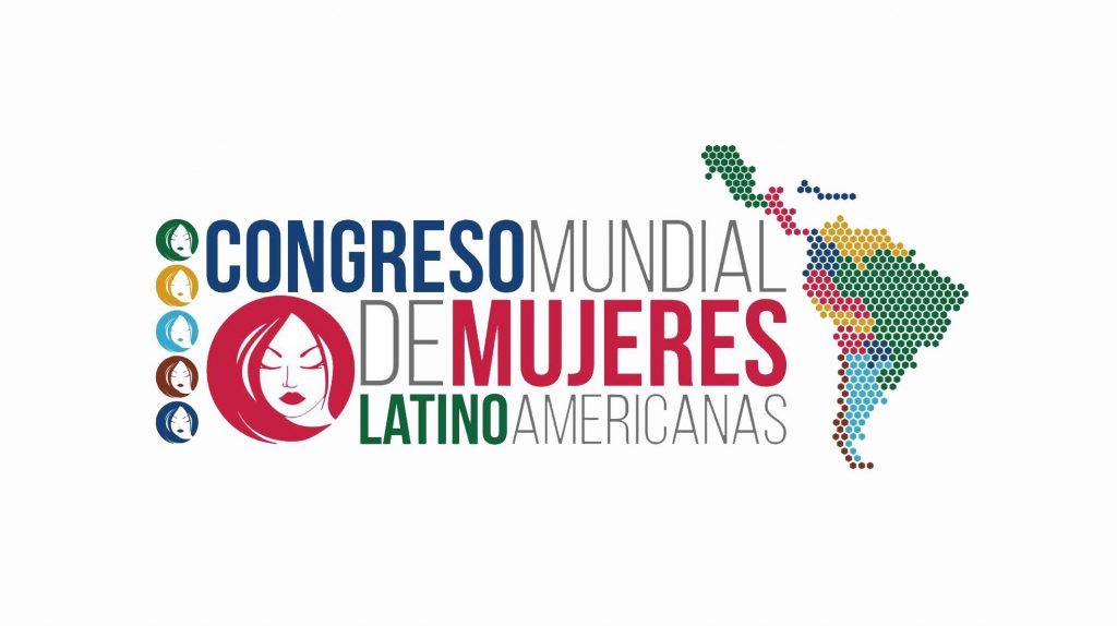 Congresso Mondiale delle Donne Latino Americane