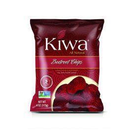 Kiwa Beetroot Chips