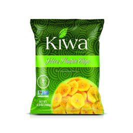 Kiwa Golden Plantain
