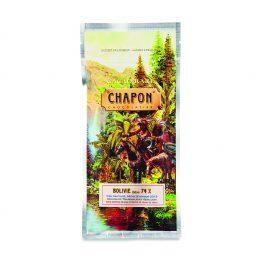 bolivie 74 cacao rare