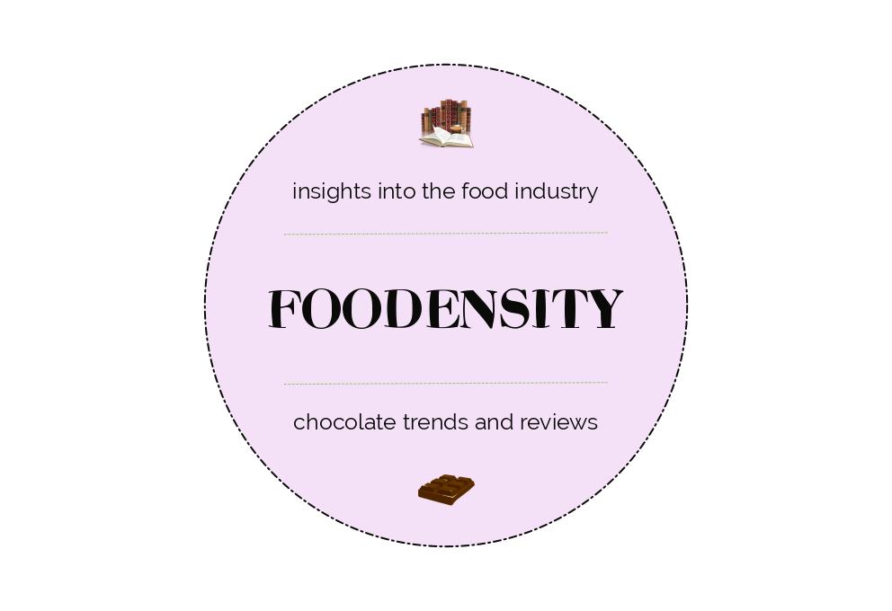 Foodensity