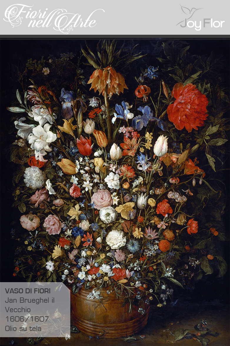 Brueghel-vaso-di-fiori