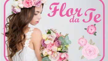 flor da te 1