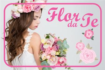 Flor da Te