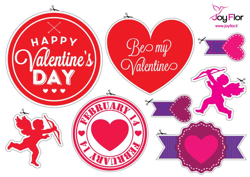 Valentine-Kit1 (1)