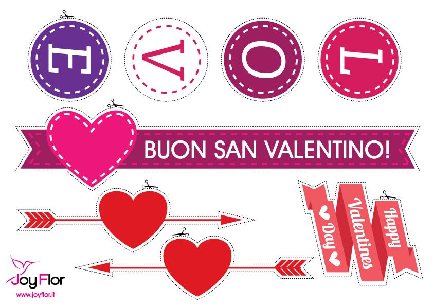 Valentine-Kit2 (1)