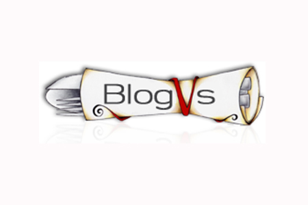 Blogvs parla anche di noi
