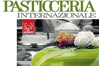 Pasticceria Internazionale intervista Marou