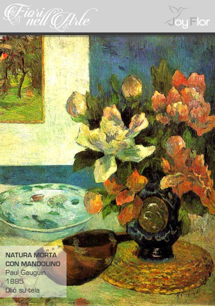 gauguin-natura-morta