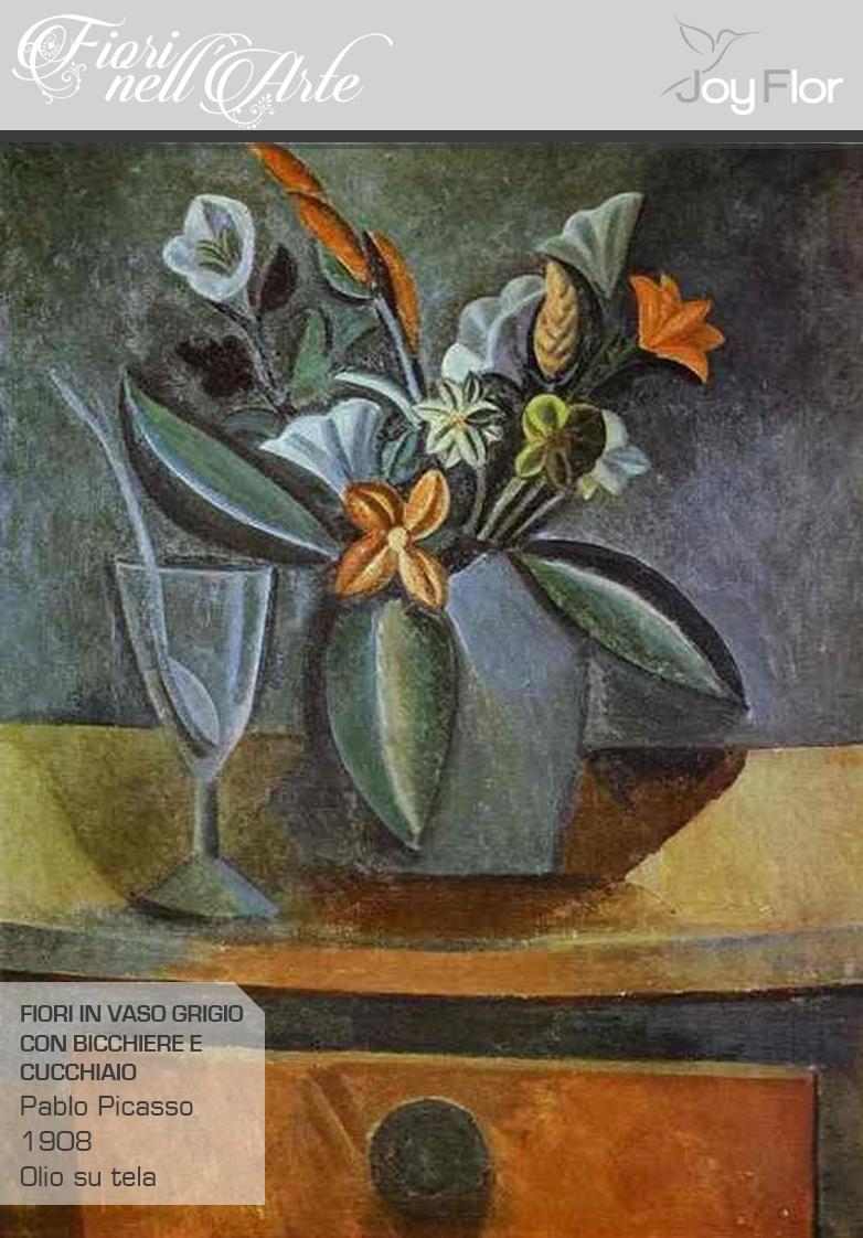 Picasso-fiori-in-vaso-grigio