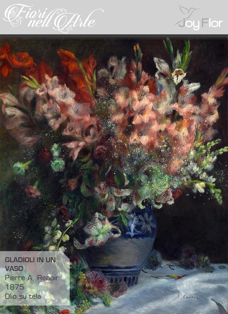 Renoir-Gladioli-in-un-vaso