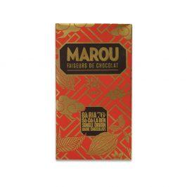 marou-tavolette_baria76