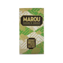 marou-tavolette_coconut